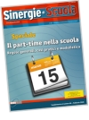 Speciale part-time
