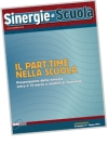 Speciale part-time 2012